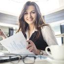 Stanowisko pracy wpływa na nasz mózg