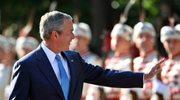 Stany Zjednoczone chcą niepodległego Kosowa