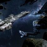 Star Citizen: Wstępne wymagania sprzętowe