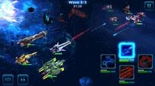 Star Conflict Heroes od dziś dostępny na Androidach