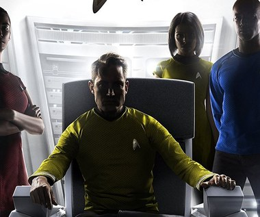 Star Trek: Bridge Crew ukaże się później