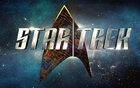 """""""Star Trek"""": Co zobaczymy w nowym serialu?"""