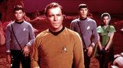 """""""Star Trek"""": Mija 50 lat od premiery pierwszego odcinka"""