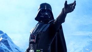 Star Wars: Anulowane gry na filmie