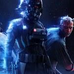 Star Wars: Battlefront 2 - zapowiedź
