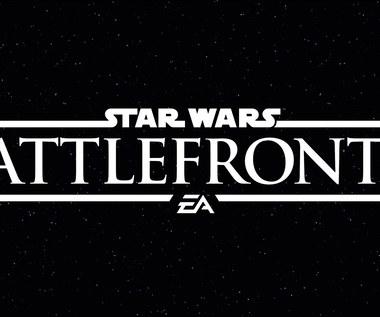Star Wars: Battlefront II formalnie zapowiedziano