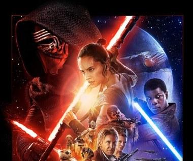 Star Wars - Gwiezdne wojny