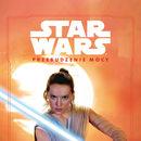 """""""Star Wars - przebudzenie mocy"""""""