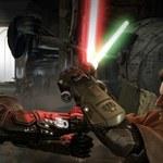 Star Wars: The Old Republic wielkim niewypałem?