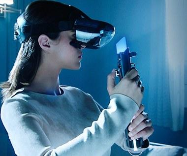 Star Wars: Zestaw prawdziwego rycerza Jedi od Lenovo