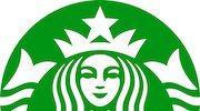 Starbucks otwiera drugą kawiarnię w Krakowie – nowe miejsce spotkań  w Bonarka City Center