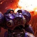 StarCraft II - wkrótce koniec bety