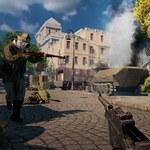 Stardew Valley, Pillars of Eternity, Raid: World War II i Abzu - pudełkowe wydania na polskim rynku