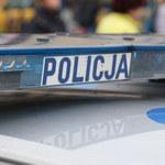 Stargard: Areszt dla 25-latka, który w Wielkanoc zaatakował nożem dwie osoby