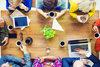 Start-upy - co sprawia, że upadają?