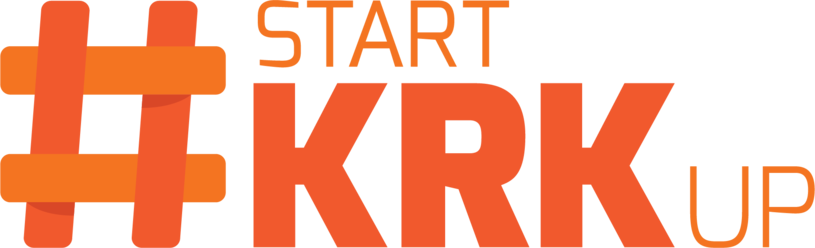 StartKRKup /materiały prasowe
