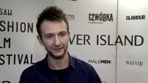 Startuje 3. edycja Warsaw Fashion Film Festival