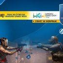 Startuje Polska Liga PlayStation Plus w Uncharted 4: Kres Złodzieja