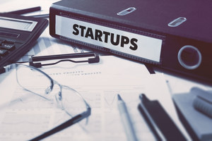 Startupy potrzebują czegoś więcej niż pieniędzy