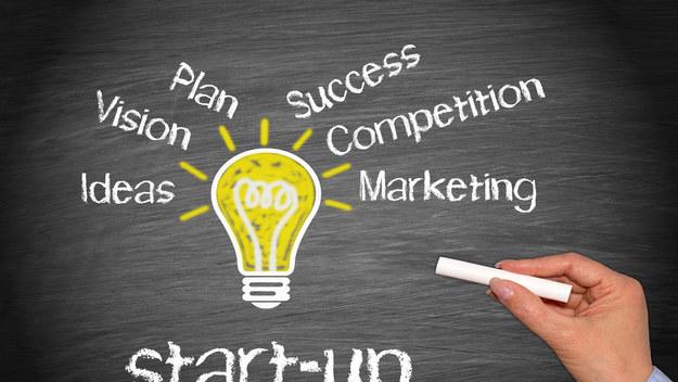 Startupy razem z Pocztą i Bankiem Pocztowym