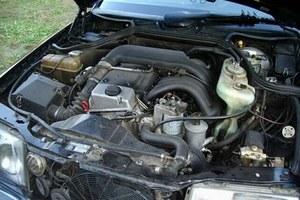 Stary diesel, duży problem?