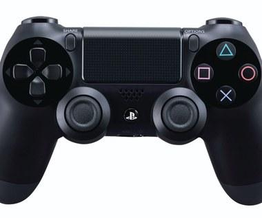 Steam będzie oficjalnie wspierał kontroler DualShock 4