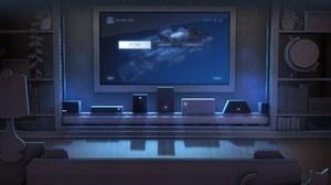 Steam Machines - potężny komputer ze SteamOS