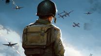 Steel Division: Normandy 44 - zwiastun premierowy