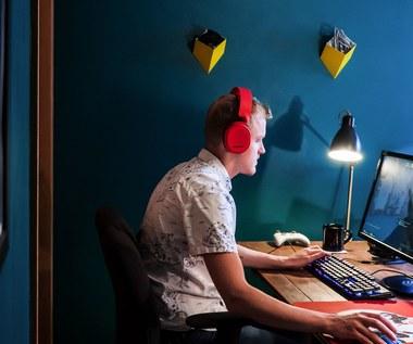 SteelSeries Arctis Colors - kolorowe słuchawki dla graczy z akcją charytatywną