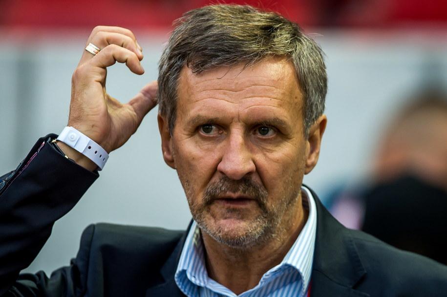 Stefan Majewski /PAP/Tytus Żmijewski /PAP