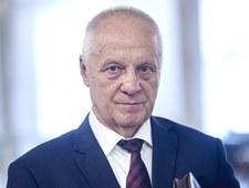 Stefan Niesiołowski dla Sputnika: Na razie nikt nie zginął