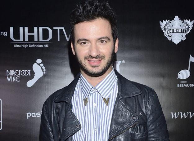 Stefano Terrazzino /MWMedia