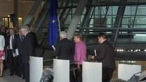 Steinmeier kandydatem koalicji rządzącej na prezydenta Niemiec