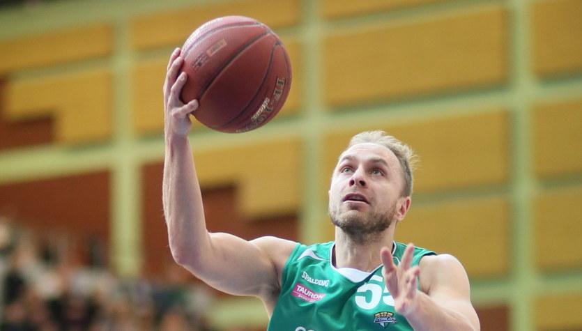 Stelmet BC pokonał Anwil 79:57 i zdobył Puchar Polski