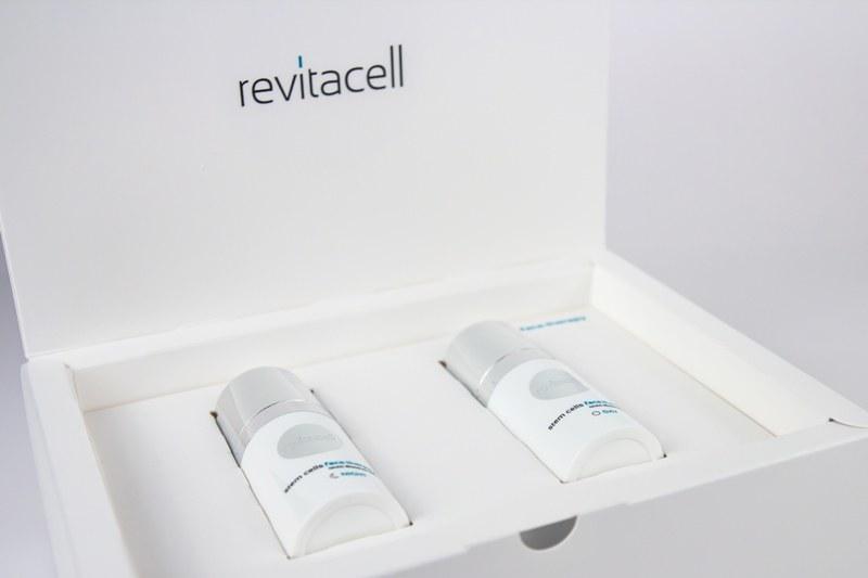 Stem Cells Face Therapy /materiały prasowe