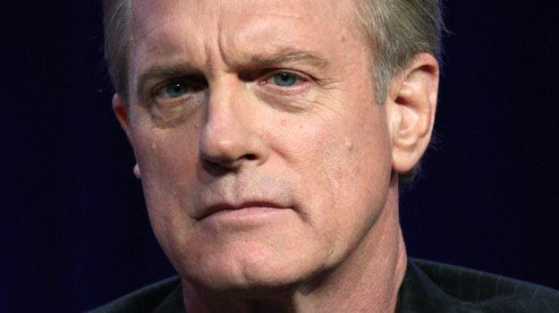 Stephen Collins /Frederick M. Brown /Getty Images