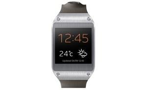 Steve Wozniak: Samsung Galaxy Gear jest bezwartościowy
