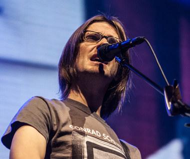 Steven Wilson: Pół wieku minęło