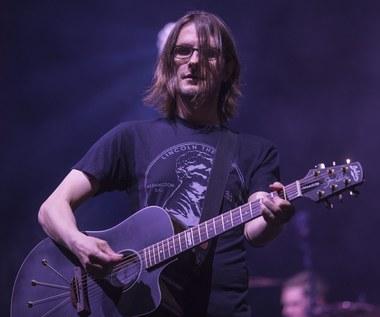 Steven Wilson w Krakowie: Szczęście powraca [relacja z koncertu]