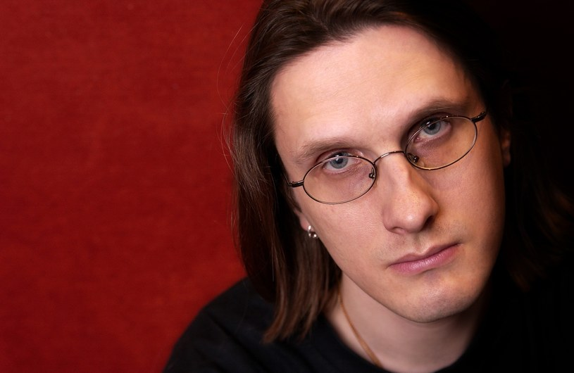 Steven Wilson /AP Photo/Jim Cooper /East News