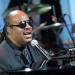 Stevie Wonder bojkotuje Florydę. Za kontrowersyjne prawo