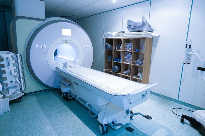 Stężenie arsenu, kadmu, ołowiu, rtęci, cynku, miedzi, selenu w organizmie może mieć wypływ na ryzyko rozwoju nowotworu /123RF/PICSEL