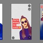 Sticky AI - aplikacja, która tworzy naklejki ze zdjęć