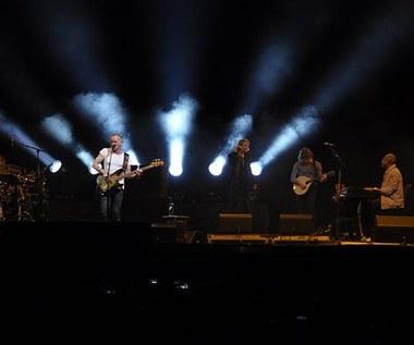 Sting główną gwiazdą Life Festival Oświęcim - 29 czerwca 2013 r.