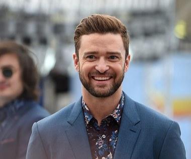 Sting i Justin Timberlake wystąpią na rozdaniu Oscarów!