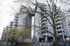 Stolica chce 7,8 mln zł za użytkowanie budynku przez Rosjan