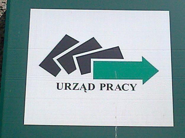 Stopa bezrobocia w regionie śląskim pod koniec października wynosiła ok. 10,5 proc. /INTERIA.PL