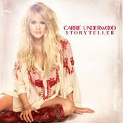 Carrie Underwood: -Storyteller