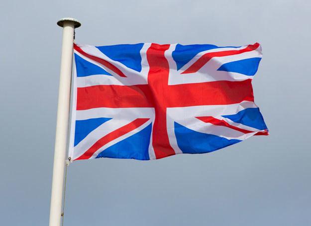 Stosunki między Wielką Brytanią i Rosją pozostają napięte /123RF/PICSEL