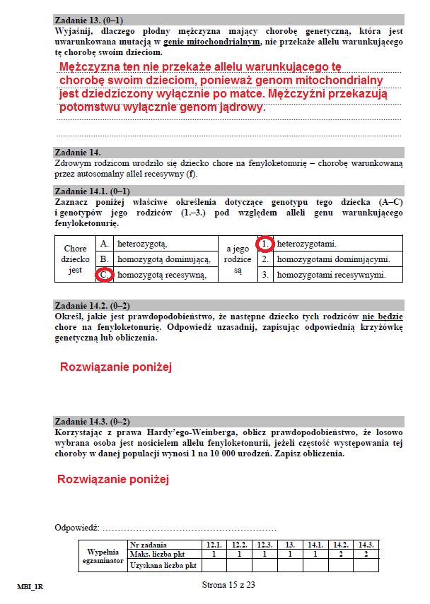 str. 15 /CKE /INTERIA.PL